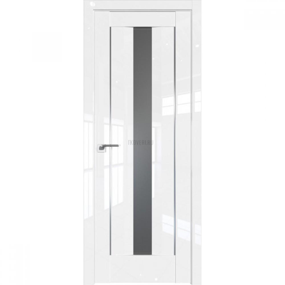 2.48L Белый люкс