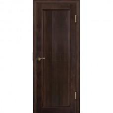 Дверь Версаль глухая Венге