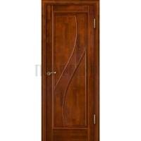 Дверь Дива глухая Бренди