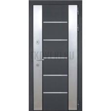 Входная дверь Вельс