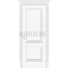 Классико-12 White Softwood