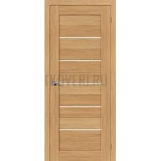 Дверь экошпон Порта-22 Anegri Veralinga