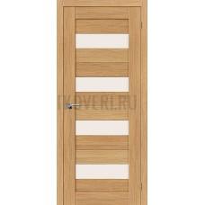 Дверь экошпон Порта-23 Anegri Veralinga