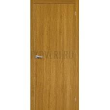 Вуд Флэт-0V1 Natur Oak V