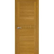 Вуд Флэт-1V1 Natur Oak