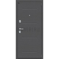 Porta S 104.П22 Антик Серебро/Wenge Veralinga 033-0698