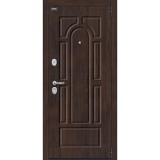 Porta S 55.К12 Almon 28/Nordic Oak 033-0510