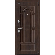 Porta S 55.К12 Almon 28/Dark Oak 033-0354