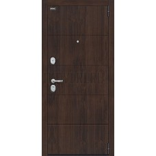 Porta S 4. П50 Almon 28/Grey Veralinga 033-0037