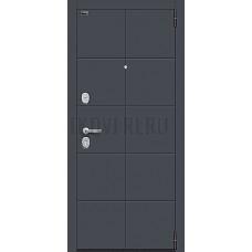 Porta S 10.П50