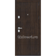 Porta M 4.П23  Almon 28/Cappuccino Veralinga 033-0788