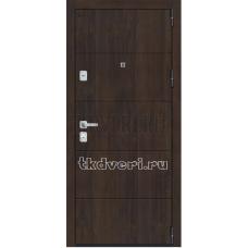 Porta M 4.П23 Almon 28/Wenge Veralinga 033-0792