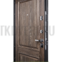 Porta M К18.K12 Rocky Road/Chalet Grande 033-0864
