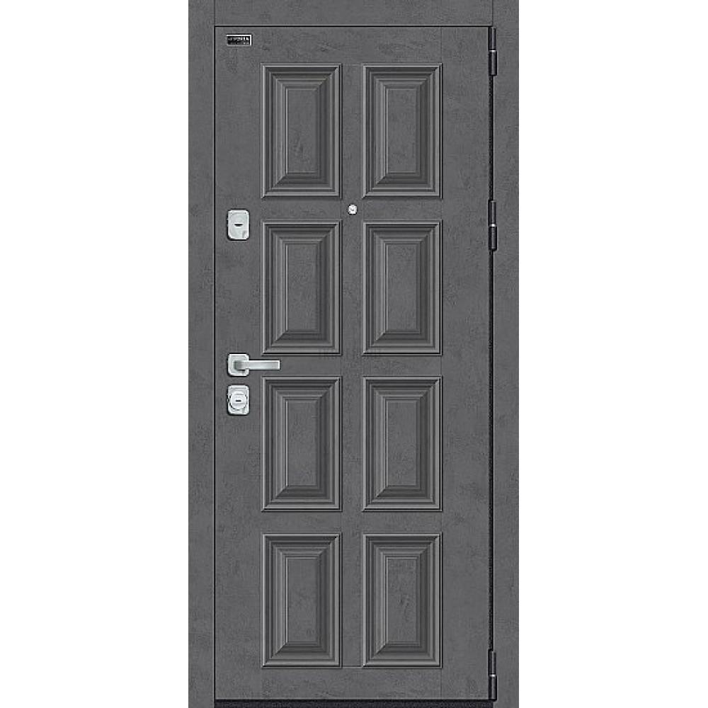 Porta M К18.K18