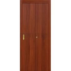 Дверь-книжка МДФ 091-0380