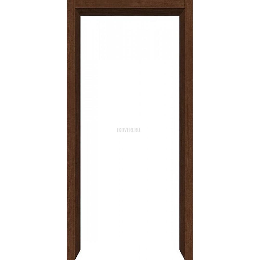 Портал DIY из МДФ Brown Oak 1933650152OD078C22