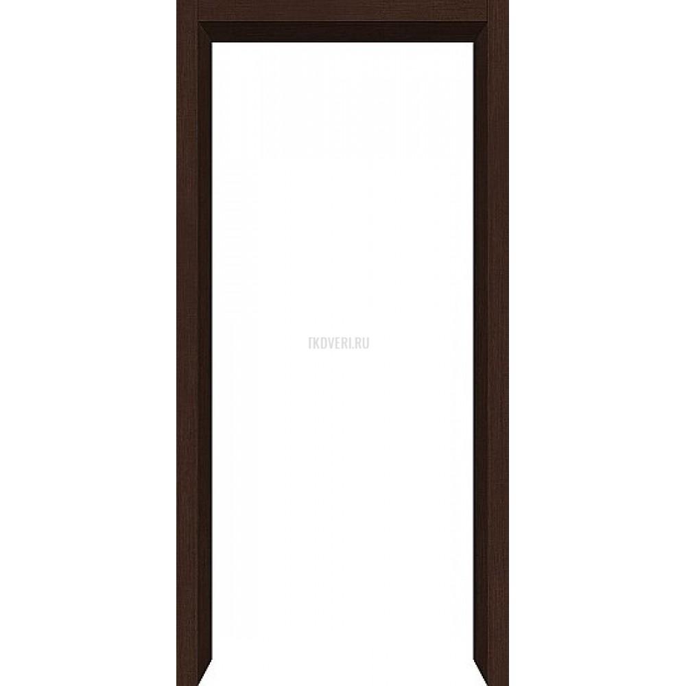 Портал DIY из МДФ Thermo Oak 311555187OEF50BFE5