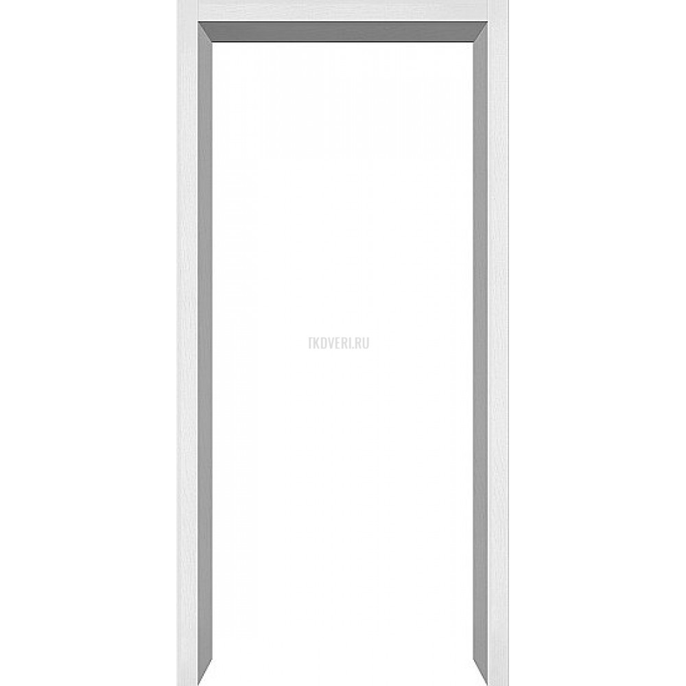 Портал DIY Эко шпон Virgin 2132965191OD89B93E4