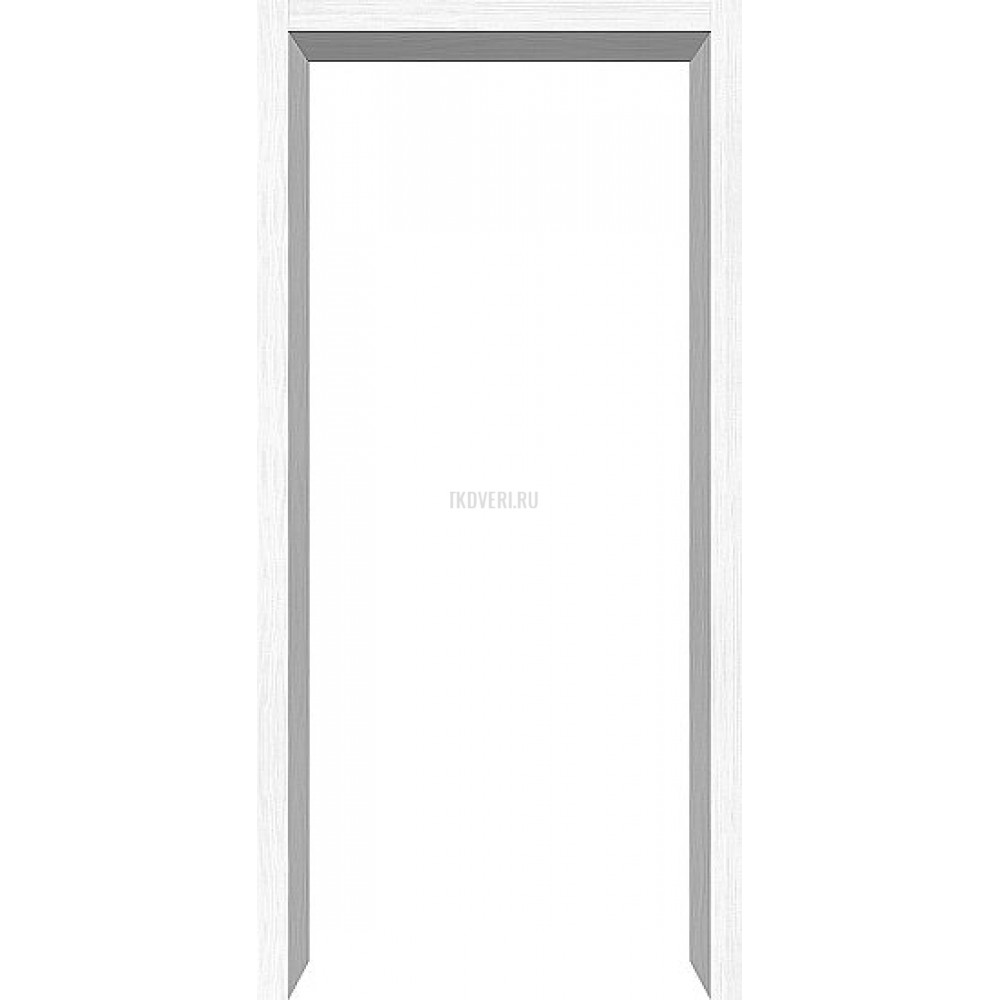 Портал DIY Эко шпон Snow Veralinga 648457293O8BF6B221