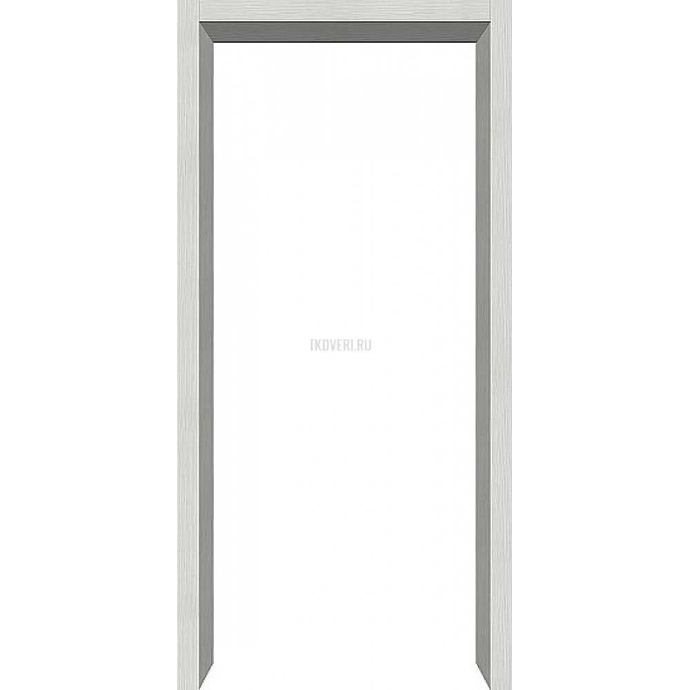 Портал DIY антивандальный Эко шпон Bianco Veralinga 1561120174OC65E9E9E