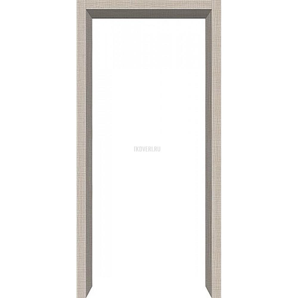 Портал DIY MDF Cappuccino Crosscut 349717994O7584E61A