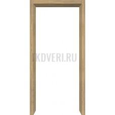 Портал DIY Эко шпон Organic Oak 1060215539OAD2EF13B