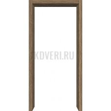 Портал DIY антивандальный Эко Шпон Original Oak 2084924355O9EBD7101