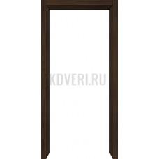 Портал DIY Эко Шпон Dark Oak 439950152OC5139D0C