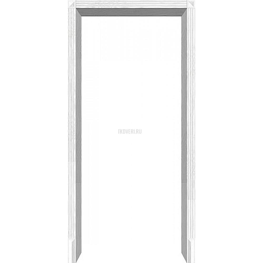 Портал DIY Эко Шпон Silver Ash 1010450336OFAEB1A54