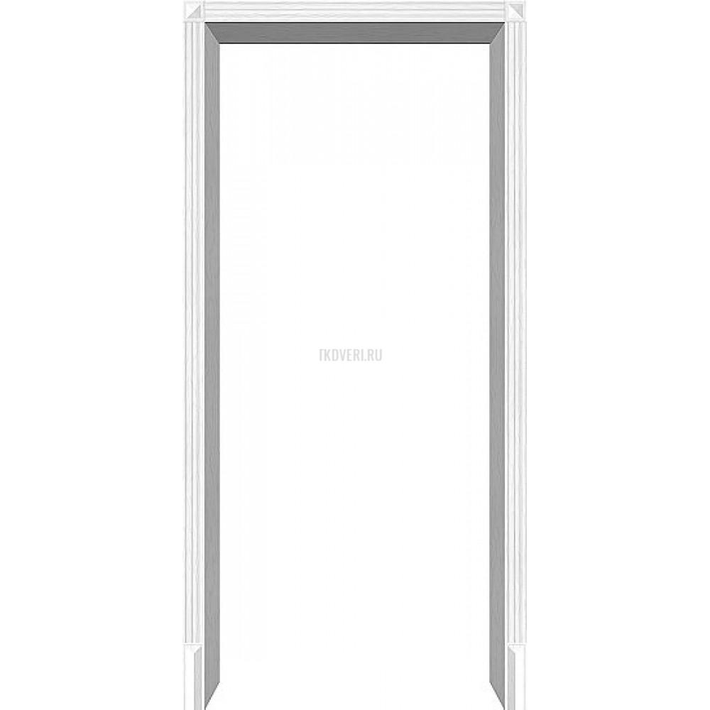 Портал DIY Эко Шпон Royal Oak 618129899OF285CA51