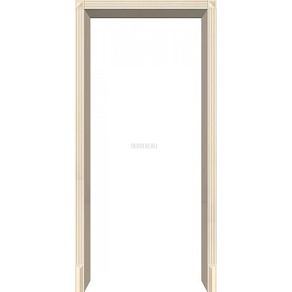 Портал DIY Эко Шпон Ivory 2018438803O6C553AFA