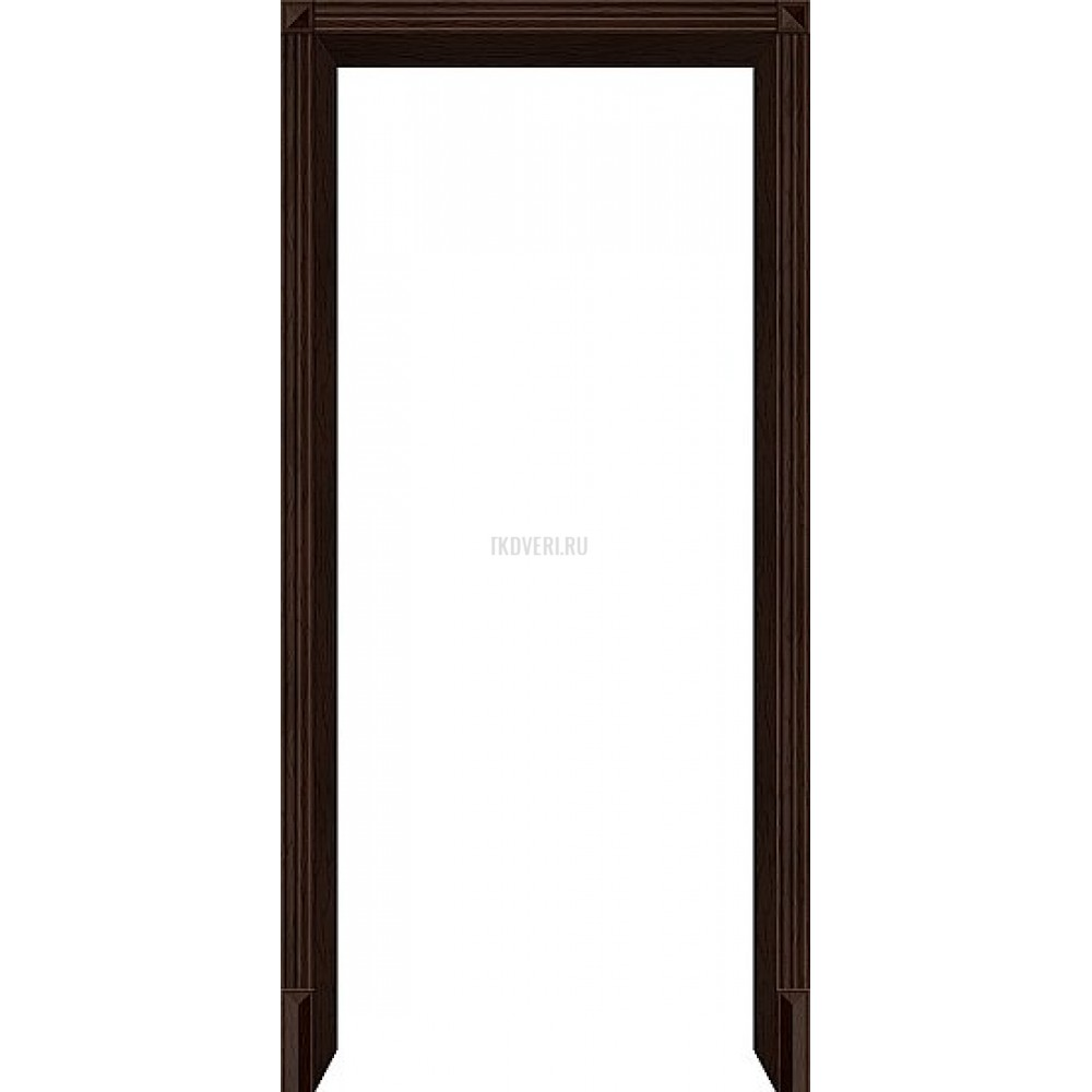 Портал DIY Эко Шпон Antique Oak 251896673O2E077CCF