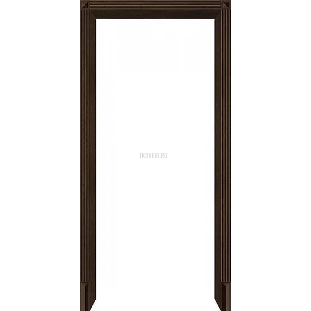 Портал DIY Эко Шпон Dark Oak 1214944605OC5139D0C