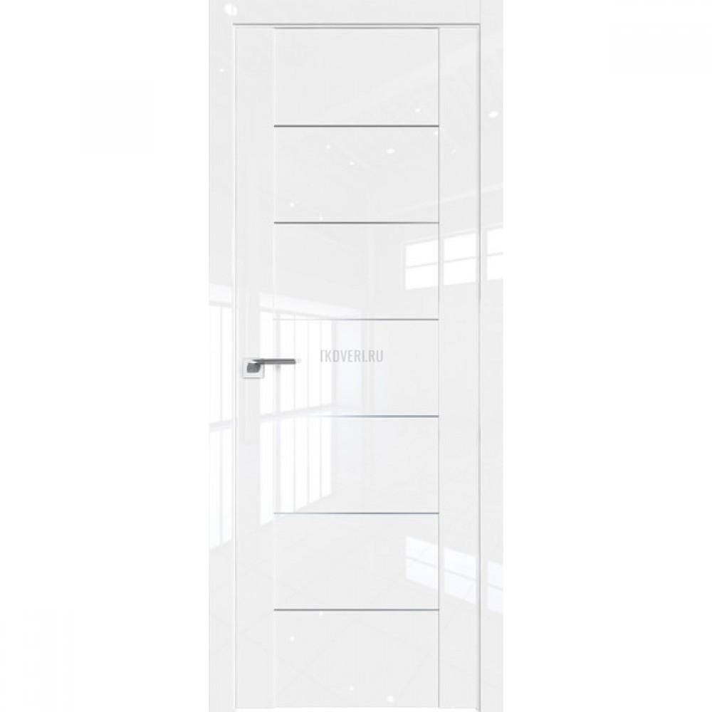 2.07L Белый люкс AL
