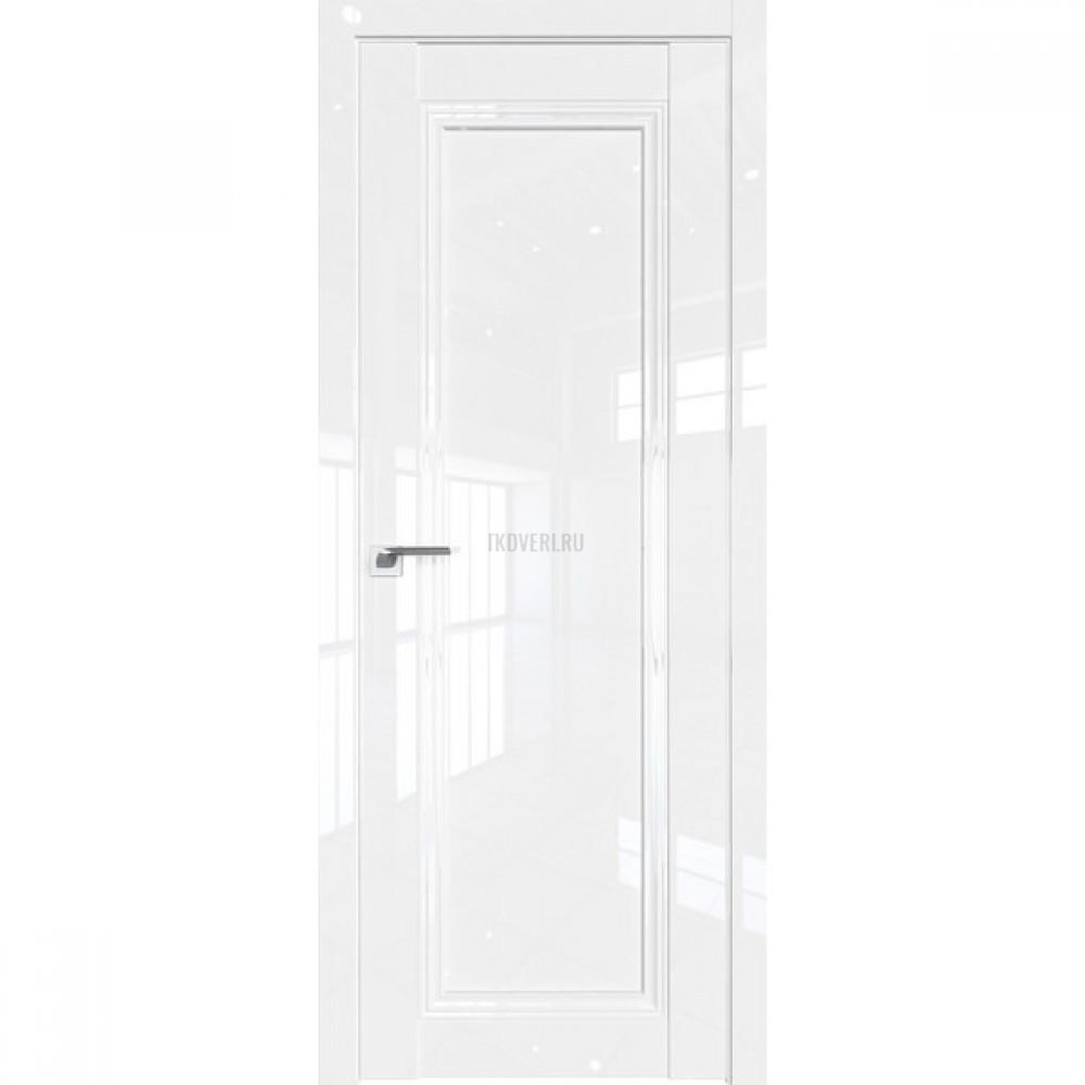 2.100L Белый люкс