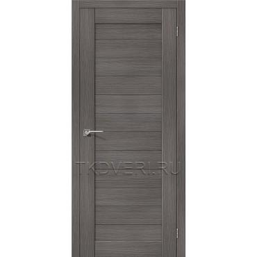 Понижение цен на двери из эко шпона el`PORTA !
