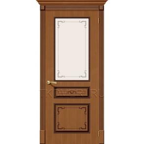 Владимирские двери, более 100 моделей на выбор.