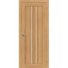 Дверь экошпон Порта-24 Anegri Veralinga