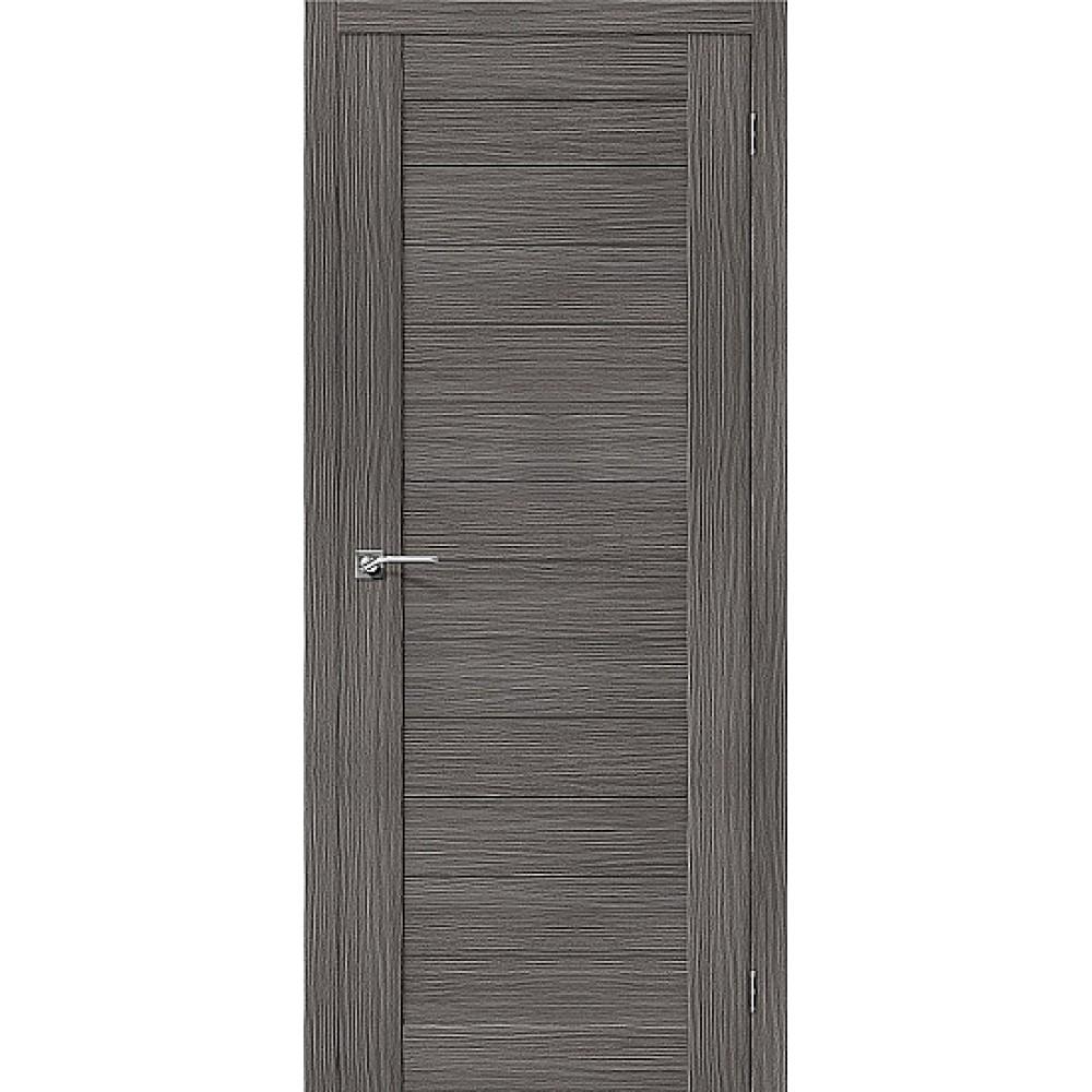 3D-Graf Порта-21 3D Grey