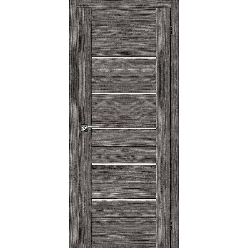 3D-Graf Порта-22 3D Grey