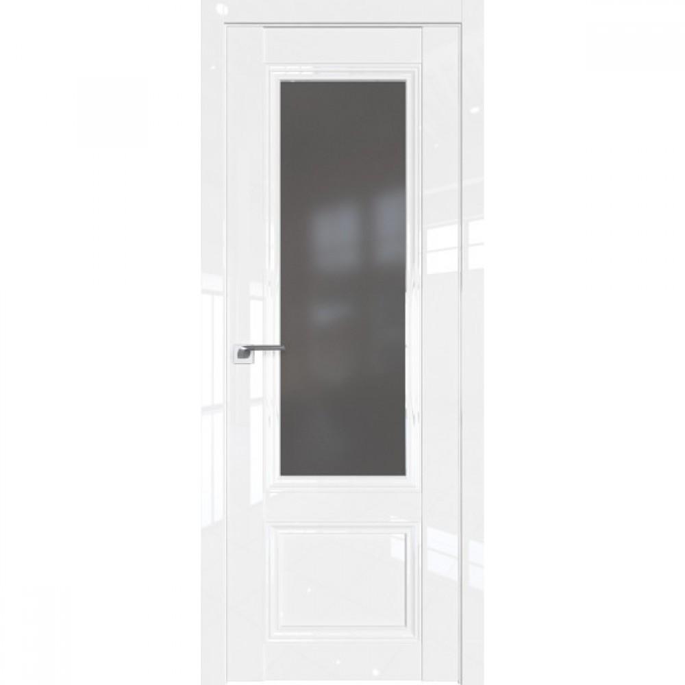 2.103L Белый люкс