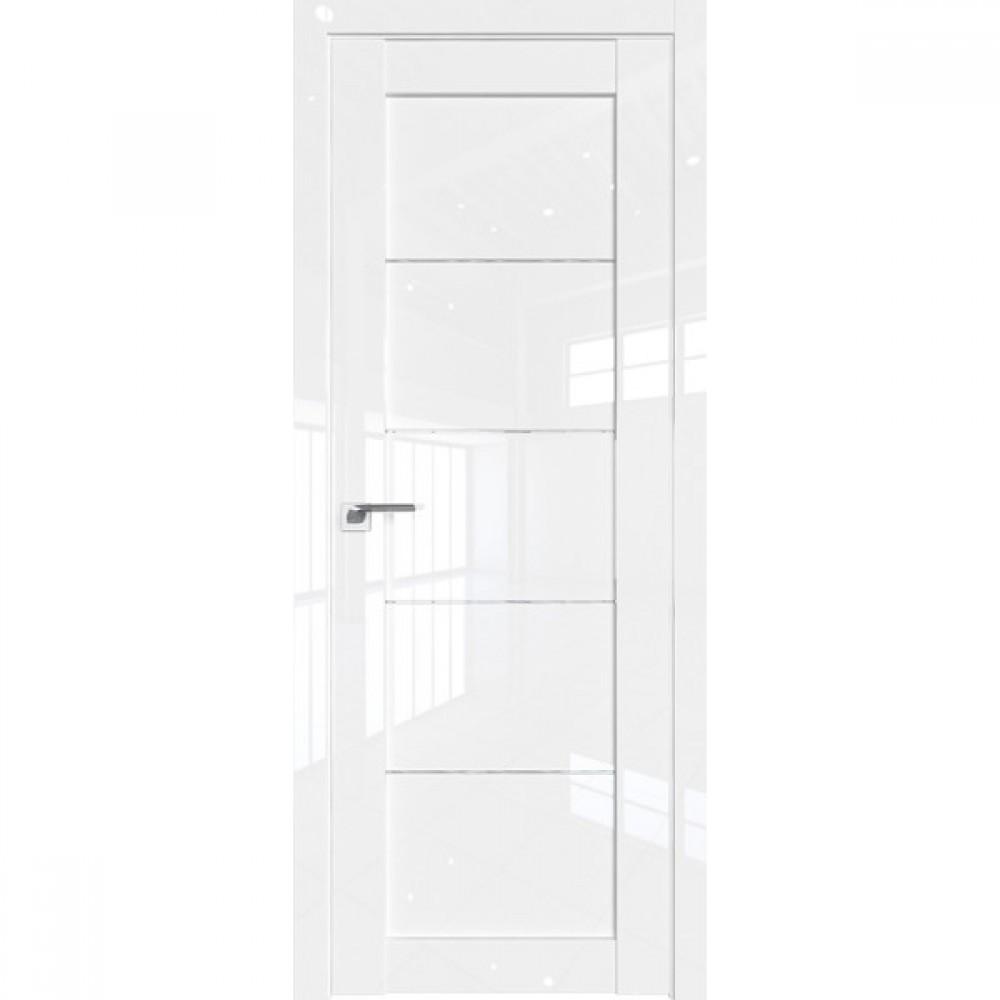 2.11L дождь белый Белый люкс