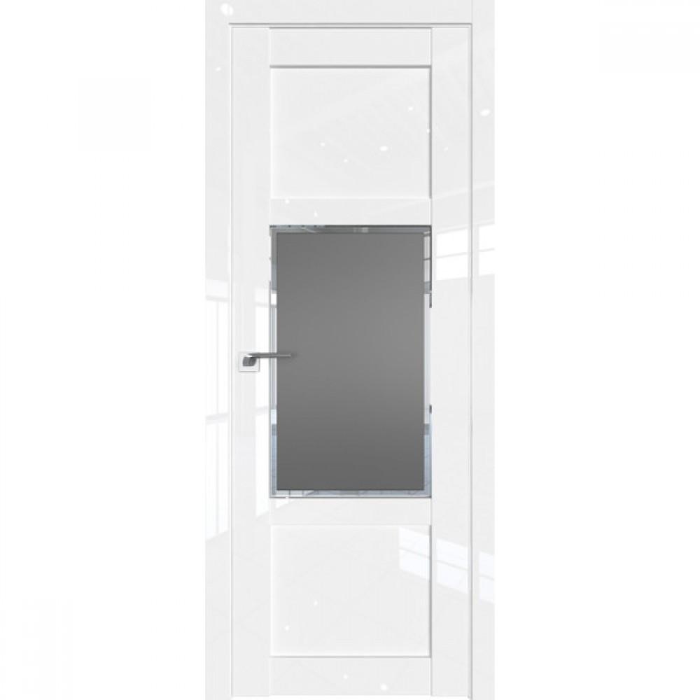 2.15L square Белый люкс