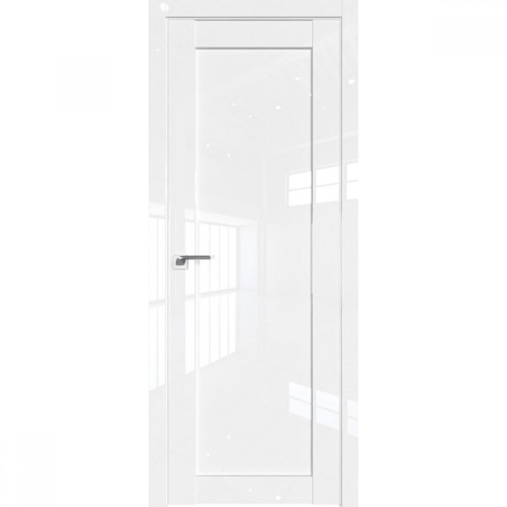 2.18L Белый люкс