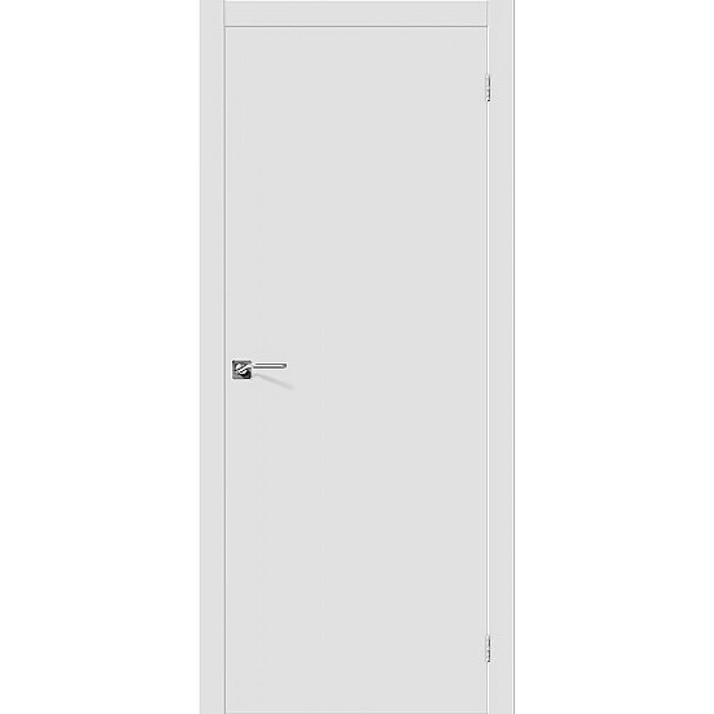 Дверь эмаль Скинни 10