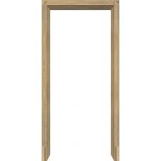 Портал DIY Эко Шпон Organic Oak 1853167806OAD2EF13B