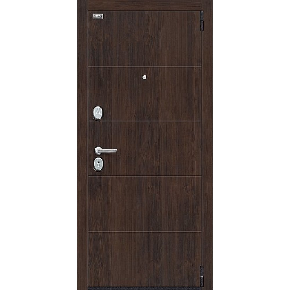 Porta S 4.П50 Almon 28/Cappuccino Veralinga 033-0032