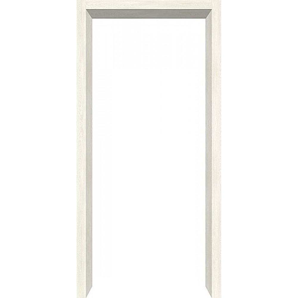 Портал DIY Эко шпон Nordic Oak 2141721295O7EB1E4E5