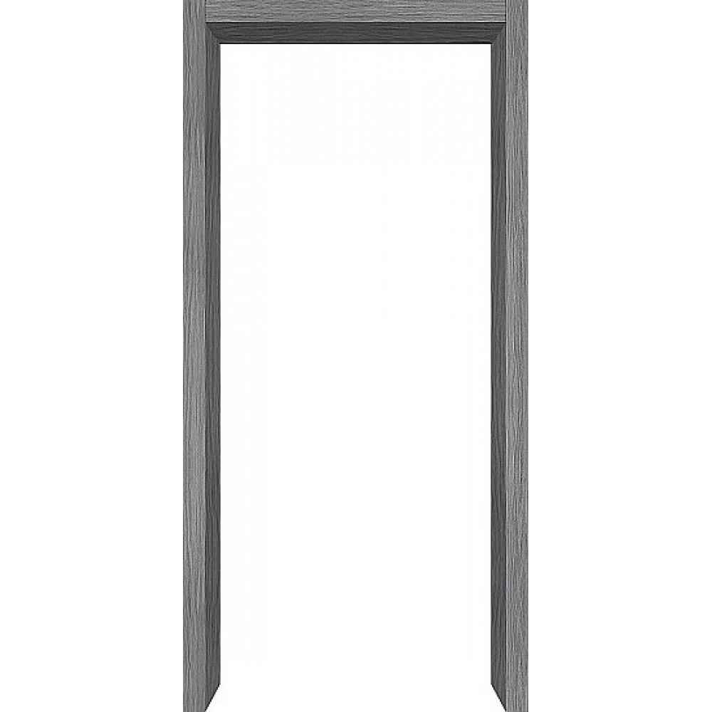 Портал DIY антивандальный Эко Шпон Grey Veralinga 359477477OCB7332D1
