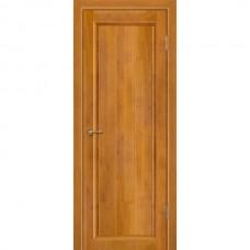Дверь Версаль глухая Медовый орех